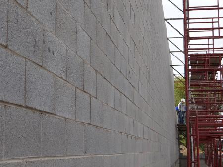 Chicago Tuckpointing and Masonry Inc.